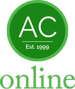 AC Online