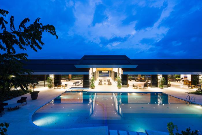AC Online - B2Bbooking platform for hotelrooms worldwide